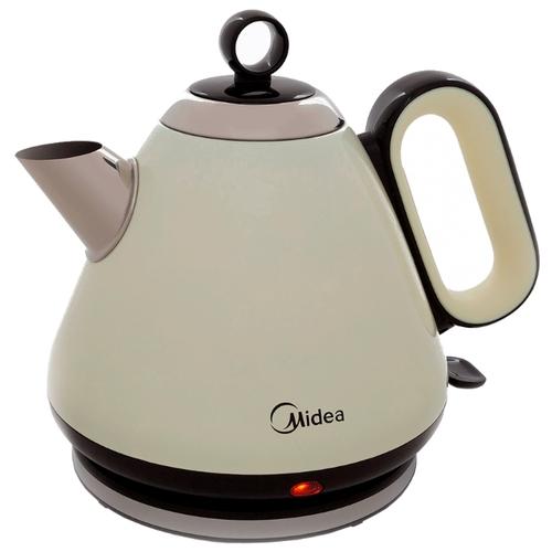 Чайник Midea MK-8056 фото 1