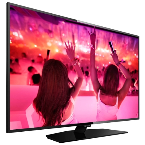 """Телевизор Philips 43PFT5301 43"""" (2016) фото 2"""