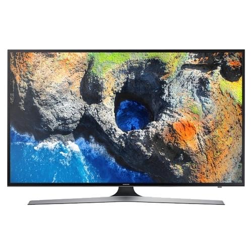 "Телевизор Samsung UE43MU6100U 42.5"" (2017) фото 1"