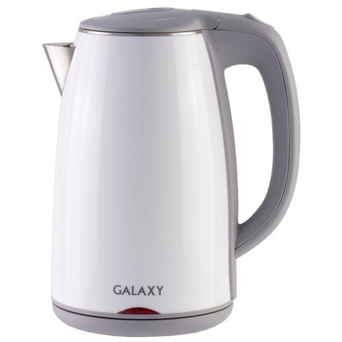 Чайник Galaxy GL0307 (2016) фото 5
