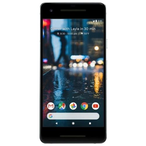 Смартфон Google Pixel 2 128GB фото 3