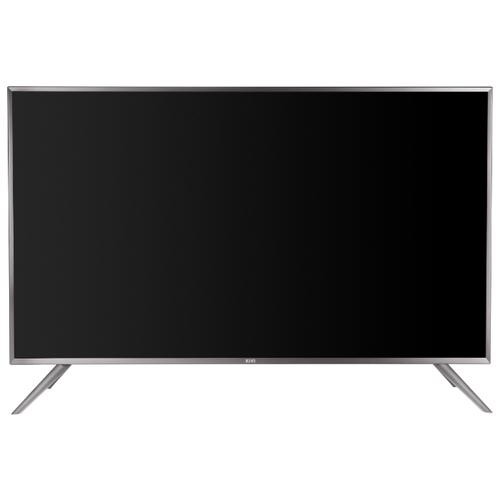 """Телевизор KIVI 32HK20G 32"""" (2018) фото 1"""