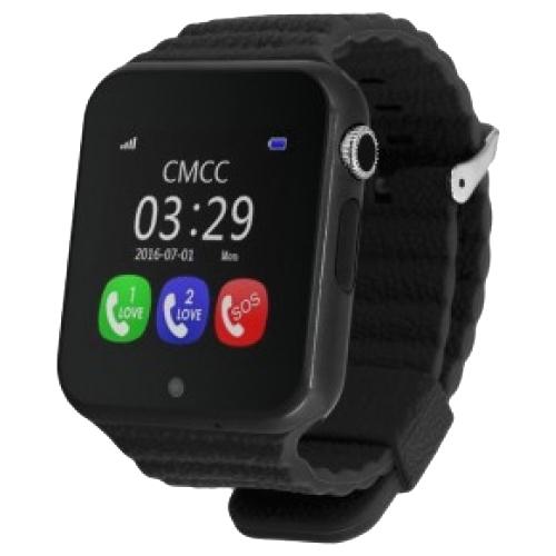 Часы Smart Baby Watch V7K фото 4