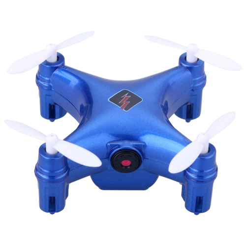Квадрокоптер WL Toys Q343 фото 1