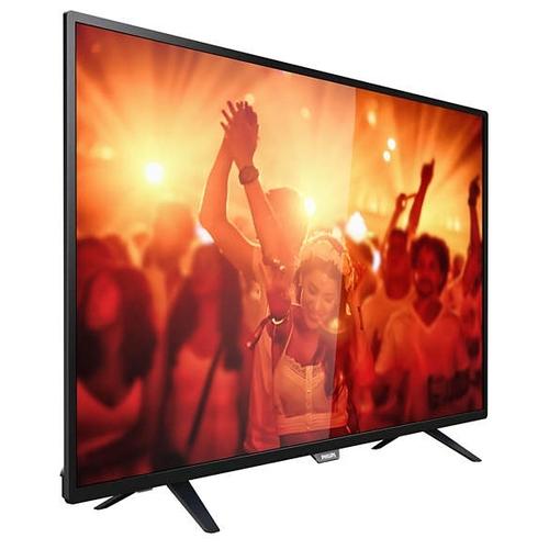 """Телевизор Philips 32PHT4001 32"""" (2016) фото 2"""