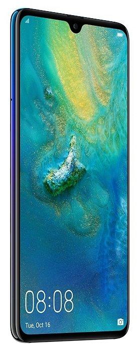 Смартфон Huawei Mate 20 6/128GB фото 12