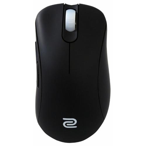 Мышь ZOWIE GEAR EC2-A Black USB фото 1
