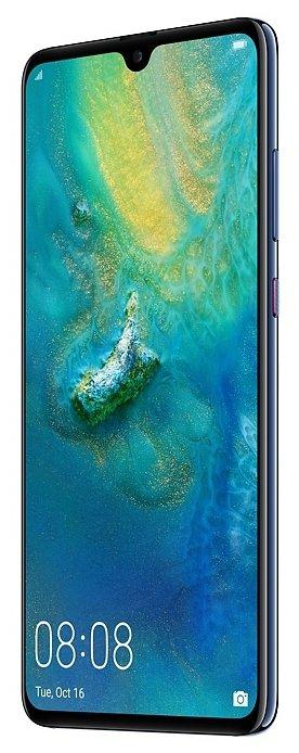 Смартфон Huawei Mate 20 6/128GB фото 1
