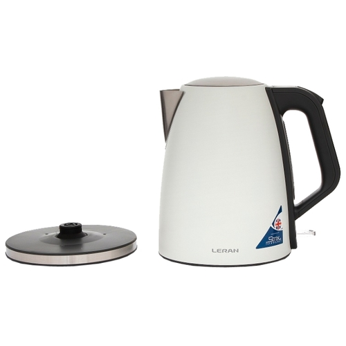 Чайник Leran EKM-1755 I/Onix фото 1