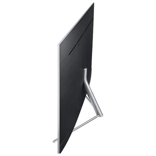 """Телевизор QLED Samsung QE49Q7FAM 48.5"""" (2017) фото 9"""