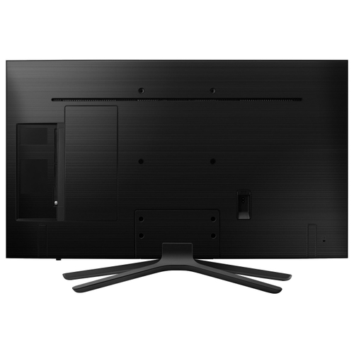"Телевизор Samsung UE43N5540AU 42.5"" (2018) фото 8"