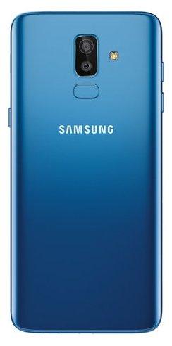 Смартфон Samsung Galaxy J8 (2018) 32GB фото 14