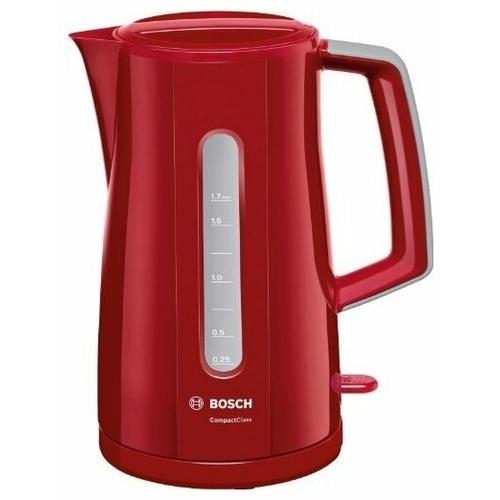 Чайник Bosch TWK 3A011/3A013/3A014/3A017 фото 13