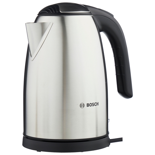 Чайник Bosch TWK 7801 фото 1