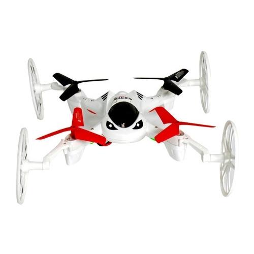 Квадрокоптер 1 TOY Gyro-Racer Т58989 фото 1