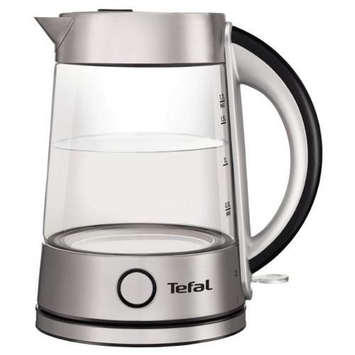 Чайник Tefal KI 760D фото 1