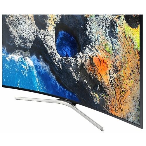 "Телевизор Samsung UE49MU6300U 49"" (2017) фото 5"