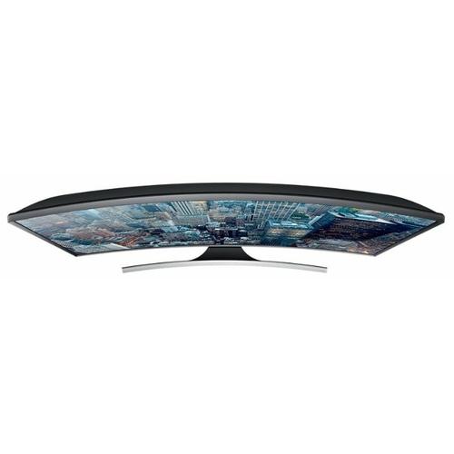 """Телевизор Samsung UE55JU7500U 55"""" (2015) фото 4"""