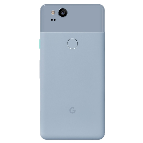Смартфон Google Pixel 2 128GB фото 6