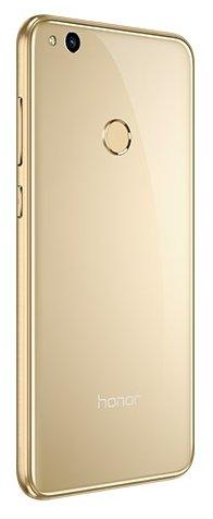 Смартфон Honor 8 Lite 4/32GB фото 7