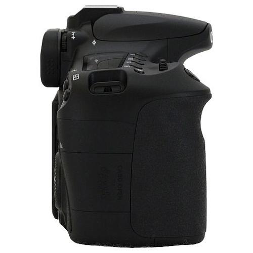 Фотоаппарат Canon EOS 60D Body фото 5