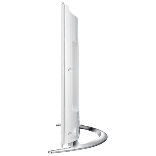 "Телевизор Samsung UE32H4510 32"" (2014) фото 3"