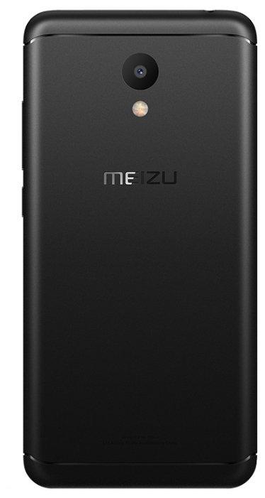 Смартфон Meizu M6 32GB фото 2