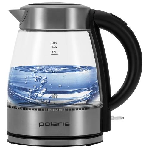 Чайник Polaris PWK 1764CGL фото 1