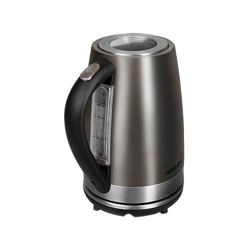 Чайник REDMOND SkyKettle M173S-E фото 2