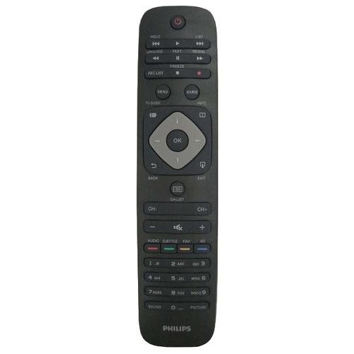 """Телевизор Philips 42PFT4001 42"""" (2016) фото 3"""