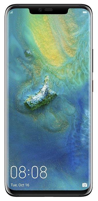 Смартфон Huawei Mate 20 Pro 6/128GB фото 6