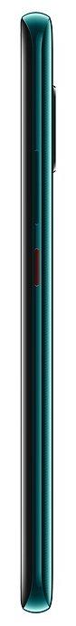 Смартфон Huawei Mate 20 Pro 6/128GB фото 17