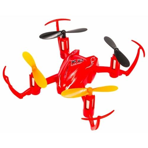 Квадрокоптер Syma X2 фото 1