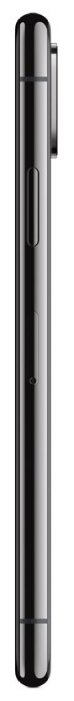 Смартфон Apple iPhone Xs Max 256GB фото 8