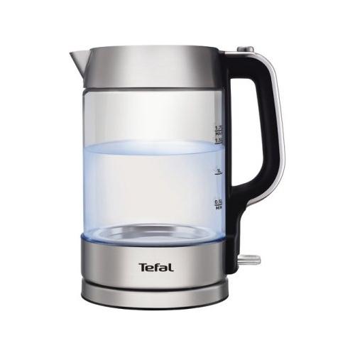 Чайник Tefal KI 770D фото 1