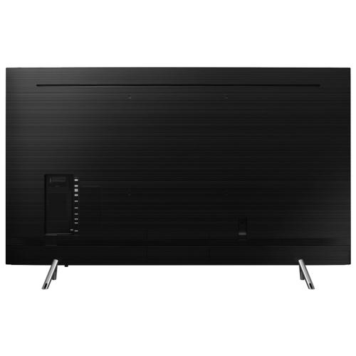 """Телевизор QLED Samsung QE75Q6FNA 74.5"""" (2018) фото 4"""