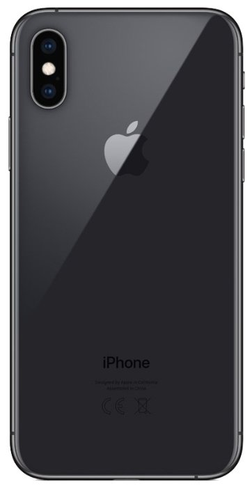 Смартфон Apple iPhone Xs 64GB фото 7
