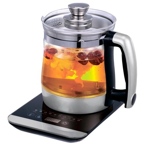 Чайник PROFFI PH8906 фото 1