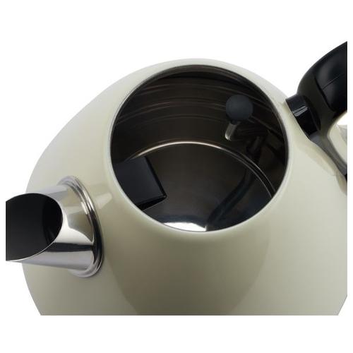 Чайник Midea MK-8056 фото 4