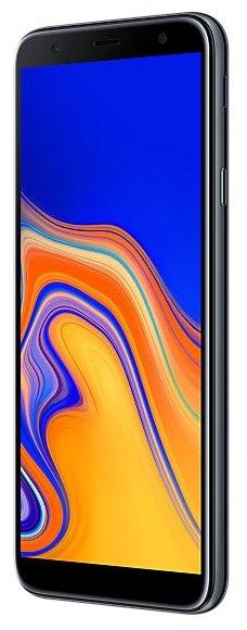 Смартфон Samsung Galaxy J4+ (2018) 3/32GB фото 3