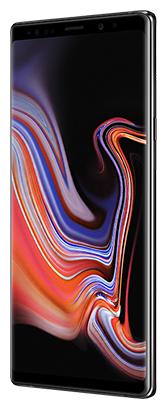 Смартфон Samsung Galaxy Note 9 128GB фото 8