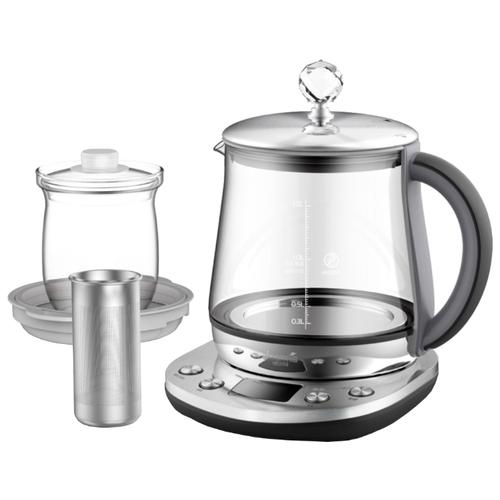 Чайник Deerma Stainless Steel Health Pot фото 1