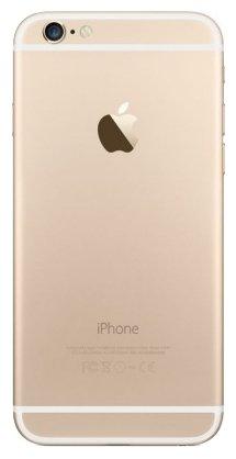 Смартфон Apple iPhone 6 32GB фото 4