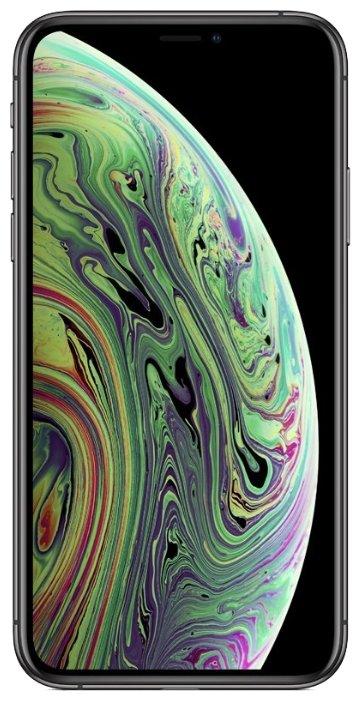 Смартфон Apple iPhone Xs 64GB фото 6