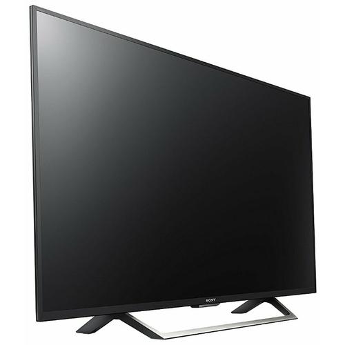 "Телевизор Sony KDL-43WE755 42.5"" (2017) фото 2"
