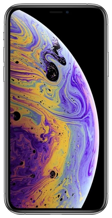 Смартфон Apple iPhone Xs 256GB