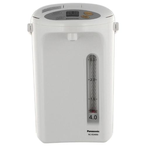 Термопот Panasonic NC-EG4000 фото 5