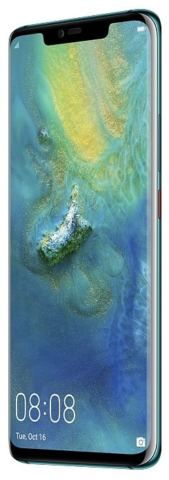 Смартфон Huawei Mate 20 Pro 6/128GB фото 14