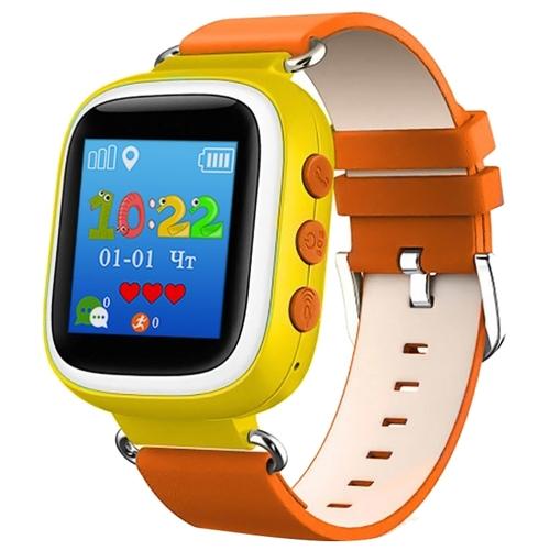 Часы Smart Baby Watch Q60S фото 3