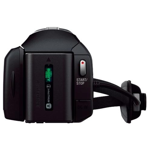 Видеокамера Sony HDR-PJ620 фото 4